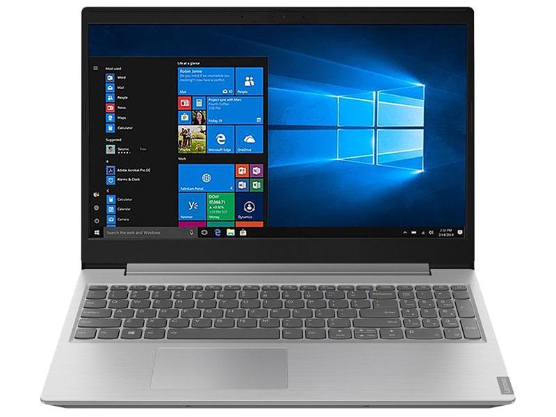 لپ تاپ لنوو مدل L3 INTEL